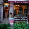 Istanbul Les Arts Turcs Tours and Workshops