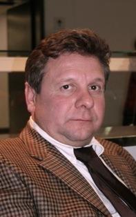Роман Макаревич, 17 октября 1997, Минск, id112702584