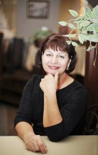 Ludmila Kiseleva, 10 декабря 1991, Киев, id154787896