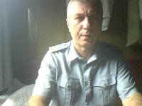 Валера Щербанюк, 8 сентября 1963, Новоселица, id168649388
