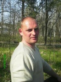 Максим Кобринчук, 10 января 1984, Житомир, id67757893