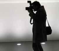 Профессиональная фото- и видео съемка вашего праздника.