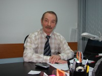 Яков Смирнов