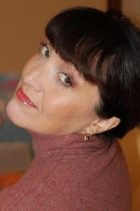 Антонина Карандеева (Муха), 6 апреля , Днепропетровск, id11084129