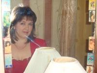 Наталья Иванова, 3 февраля 1977, Челябинск, id141340787