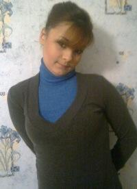 Мария Филимонова, 19 февраля 1999, Давлеканово, id155013491