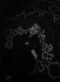 Вован Боев, 4 августа 1987, Елец, id163853572
