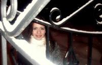 Сюзанна Палакян, 23 февраля 1995, Пенза, id104435199