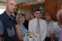 Сергій Смусь, 7 января , Ковель, id144554254