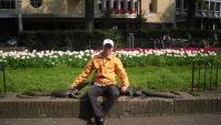 Лена Гвоздь, 8 апреля , Санкт-Петербург, id160925816