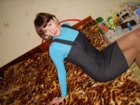 Наташа Алексеенко, 27 декабря 1986, Карловка, id43843118