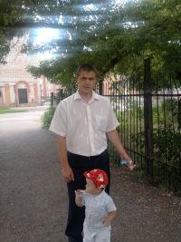 Максим Чиндяев, 6 июня 1933, Кумертау, id108918487