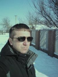 Валерий Исаев, Симферополь, id123751300