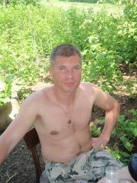 Сергей Глиган, 31 октября 1979, Одесса, id130151238