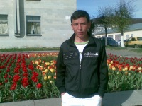 Жасурбек Болтаев, Гиждуван