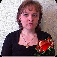 Нелля Курлыкова, 26 января 1964, Асекеево, id136670308