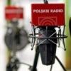 Polskae Radyyo