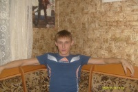 Толик Стариенко, 2 октября 1991, Нижний Новгород, id168011518