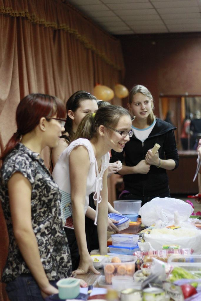 http://cs11497.vkontakte.ru/u2171464/135325646/z_824d27da.jpg