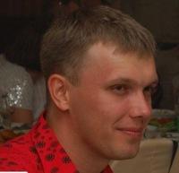 Дмитрий Савушкин, 22 августа , Москва, id2583074