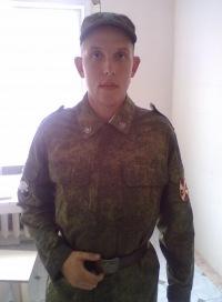 Сергей Сюткин, 6 октября 1992, Тольятти, id26545210