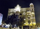 Фото Баку, Азербайджан - куплю бак.