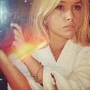 Lilian Magdych фото #8