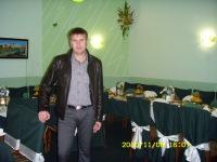 Святослав Салтан, 5 ноября 1980, Гайсин, id66948795