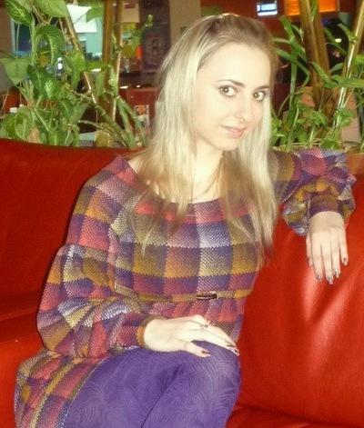 Poteeva Ksusha, 3 января , Москва, id51100796