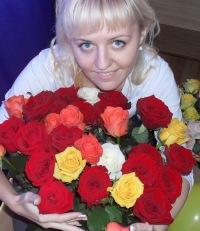Анастасия Витковская, Дружный