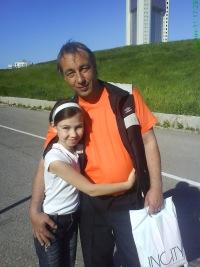 Александр Иванов, 18 октября , Чебоксары, id146887432