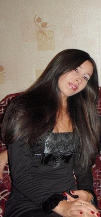 Алиме Аппазова, 8 декабря , Красногвардейское, id15785462