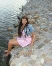 Анастасия Фролова фото #34