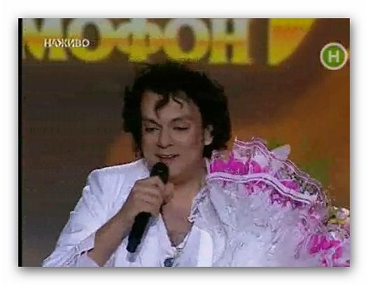 http://cs11498.vkontakte.ru/u94979882/139882847/x_06a1158d.jpg
