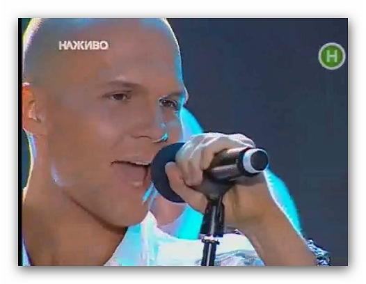 http://cs11498.vkontakte.ru/u94979882/139882847/x_bb8b1c2b.jpg