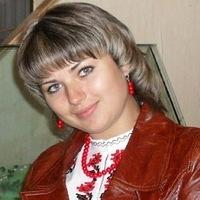 Анастасія Руденко, 6 февраля , Попельня, id77835857