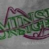 MinskOnsight