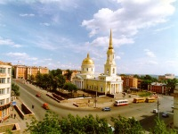 Работа в Ижевске, вакансии в Ижевске, найдите работу