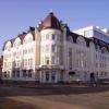 Тамбовская областная торгово-промышленная палата