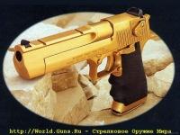 Ljlbr Задрот, 9 января 1973, Киев, id112888434