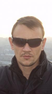 Алексей Лучин, id117656101