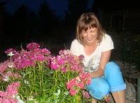 Марина Качалова(жданова), 8 февраля , Калтан, id125815811
