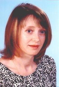 Djuletka Kalinin, 28 декабря 1985, Краснодар, id127562380
