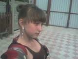 Кристюша Меокулова, 29 мая , Макеевка, id157074201