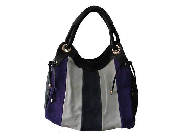 Дорогой кошелек: купить сумку кошелек.