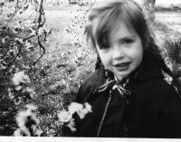 Карина Лыткова, 21 октября 1987, Челябинск, id48850901