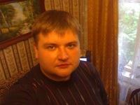 Вячеслав Кузнецов, Кашира