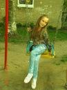 Аня Багрова, Лобня - фото №16