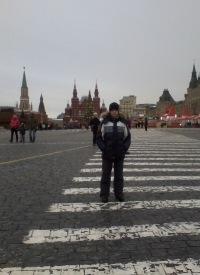 Дмитрий Толчеев, 18 января 1997, Балаково, id96846022