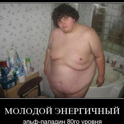 Александр Богданов, 20 июля , Солнечногорск, id152062072